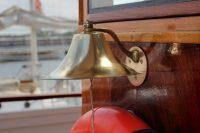 7.-Bell-AfterPR-1024x682