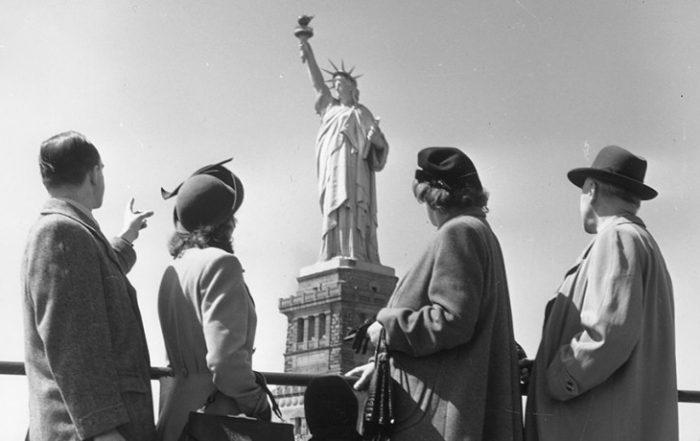 nation-of-immigrants-refugee-debate-liberty-2