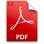 adobe-pdf-download-button