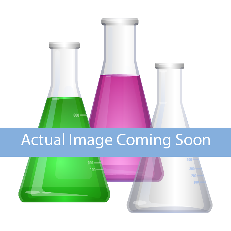 Lab beakers Graphic-01