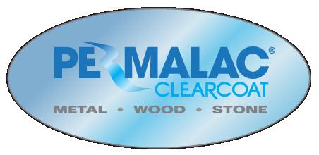 Permalac.com Logo