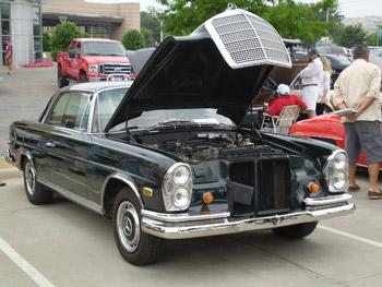 Permalac auto restoration case study image