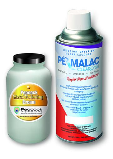 Permalac-metal polish 363x511
