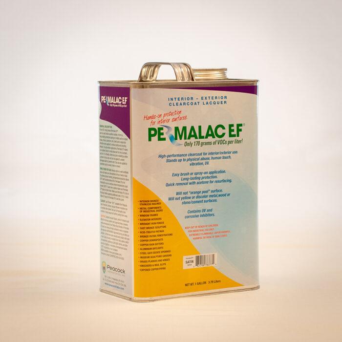 Permalac_EF_Gallon_Angled