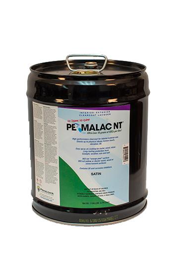 Permalac_NT 5Gallon 363x511