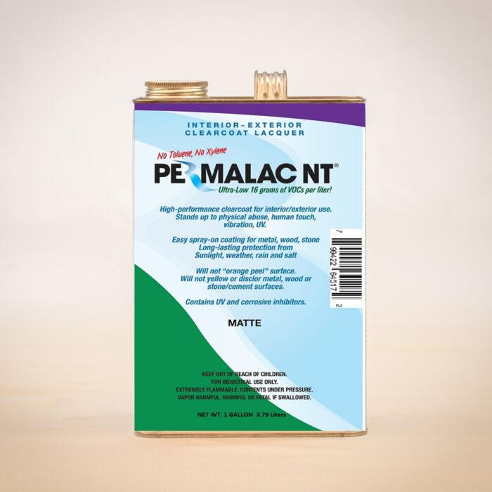 Permalac_NT_Matte_Gallon
