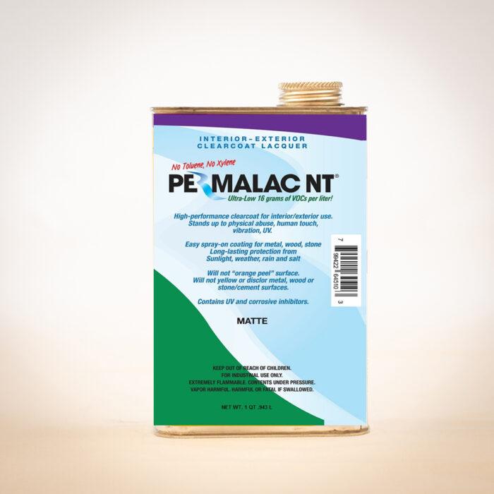 Permalac_NT_Matte_Quart