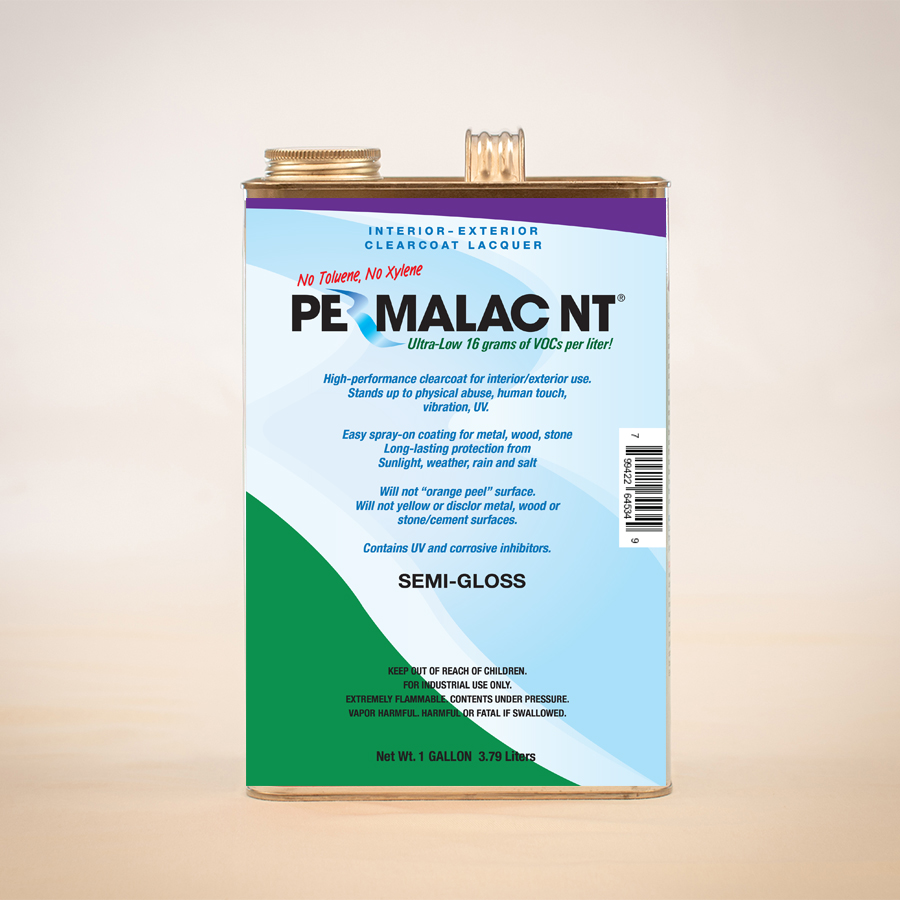 Permalac_NT_SemiGloss_Gallon