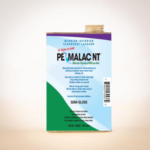 Permalac_NT_SemiGloss_Quart