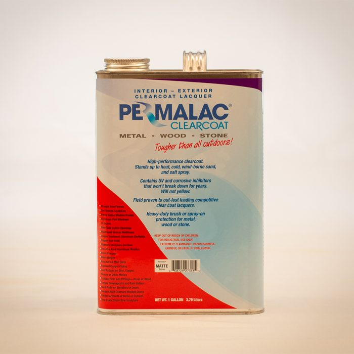 Permalac_Original_Matte_Gallon