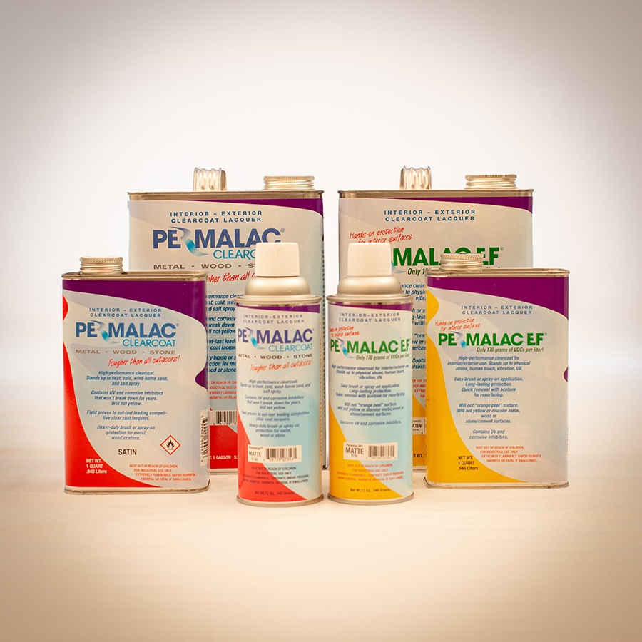 Permalac_Clearcoat_Family