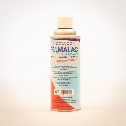Permalac_Clearcoat_Matte_Spray