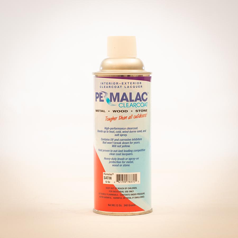 Permalac_Original_Matte_Gallon_Angled