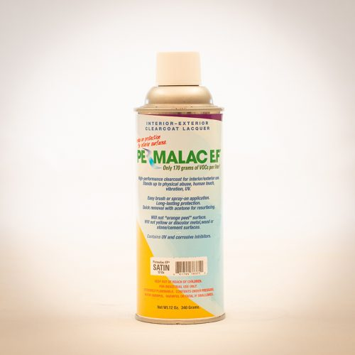 Permalac_EF_Satin_Spray