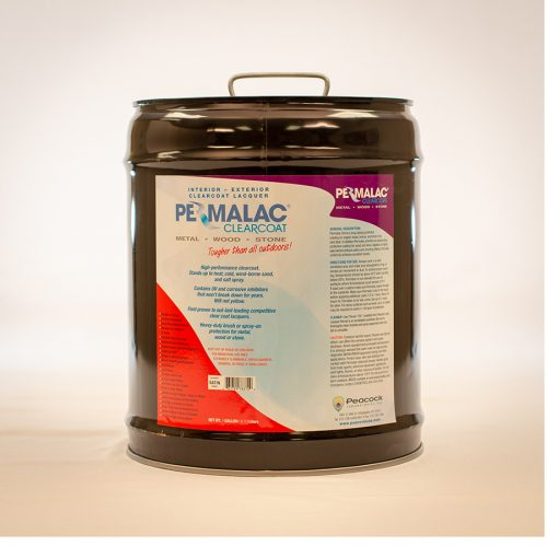 Permalac_Original_Satin_5Gallon