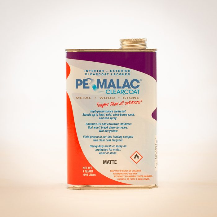 Permalac_Original_Satin_Quart