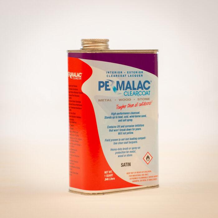 Permalac_Original_Satin_Quart_Angled