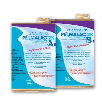Permalac_2K_Quart_AB_Kit