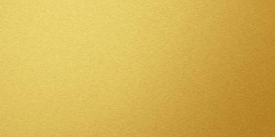 PERMALAC-CHRISTMAS-GOLD-1