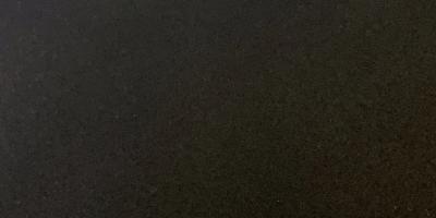 PERMALAC-NT-BLACKENER-MATTE-1