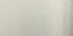 PERMALAC-NT-MATTE-1