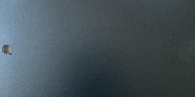 PERMALAC ORIGINAL BLACKENER MATTE