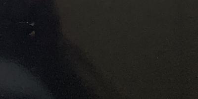 PERMALAC-ORIGINAL-BLACKENER-SATIN-1.png